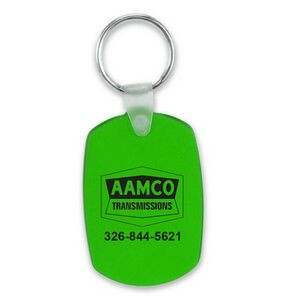 Remred Business Class Promotional Products Inc  - Key Tags